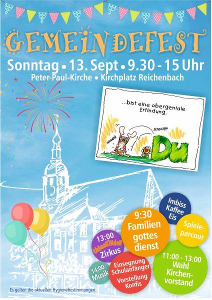 https://www.ev-kirche-reichenbach.de/images/stories/ev-kirche-rc/galerie/2020_Gemeindefest.jpg