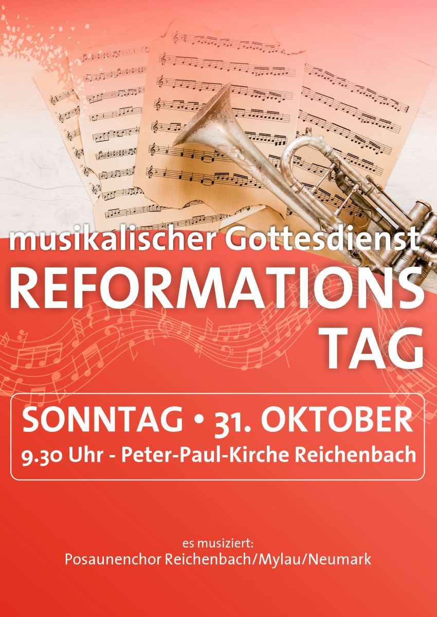 https://www.ev-kirche-reichenbach.de/images/stories/ev-kirche-rc/galerie/2021/2021_Reformationstag.jpg.jpg